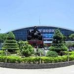 Tốn gần 10000 tỉ đồng để chuyển ga Đà Nẵng!